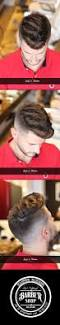 best 20 best barber ideas on pinterest best barber shop mens