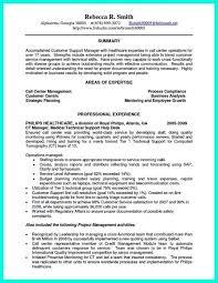 concrete supervisor cover letter
