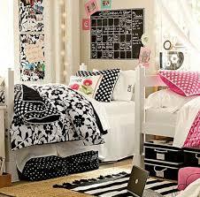Dorm Room Decorating Ideas U0026 by 276 Best Dorm Decor Images On Pinterest College Life Dorm Life