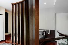 elegant room dividers creative of wooden room divider with divider astonishing wooden