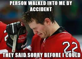 Canada Hockey Meme - 25 of the best meanwhile in canada memes gallery ebaum s world