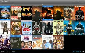 download free movies hollywood bollywood android