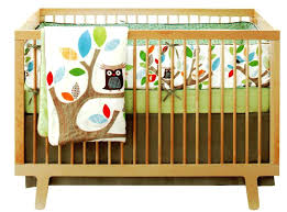 Owls Crib Bedding Owl Baby Bedding Image Of Boy Owl Crib Bedding Baby Room Owl Baby