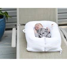 Baby Folding Bed The 25 Best Portable Baby Bed Ideas On Pinterest Baby Gadgets