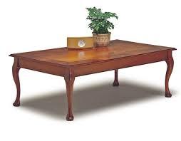 queen anne end tables decor of queen anne coffee table queen anne coffee table at hongdahs