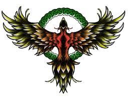 filipino flag tattoo designs phoenix tattoo designs phoenix tattoo design tattoo designs and