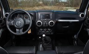 luxury jeep interior interior of jeep wrangler beautiful home design contemporary and