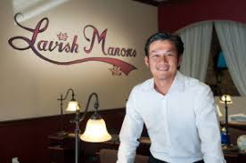 about us lavish manors nail spa fort lauderdale nail salon