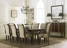 montego long extension dining room table seats up to 12 all