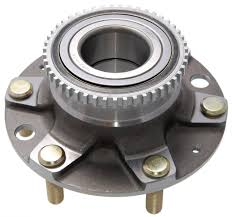nissan murano wheel bearing replacement online get cheap front wheel hub aliexpress com alibaba group