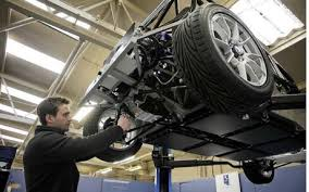 design engineer oxford oxford electric motors turn heads as well as wheels telegraph