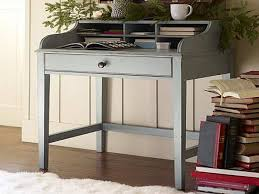 Small Desks Desks For Small Spaces Us House And Home Real Estate