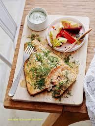 la cuisine sans gluten magazine beau stock de je cuisine sans gluten luisgarcia info