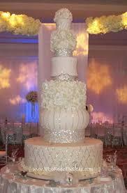 211 best bling cakes gems beads images on pinterest bling