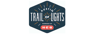 trail of lights parking austin trail of lights fun run parking 12 3 16 buy tickets