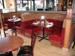 Low Cost Restaurant Interior Design 954 Sunsave Insurance Restaurants