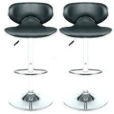 petit tabouret de cuisine petit tabouret de cuisine petit tabouret de cuisine chaises petit