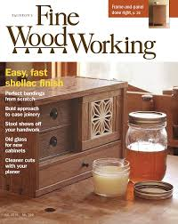 fine woodworking u2013 september october 2016 download