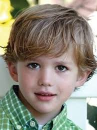 toddler boys curly haircuts trendy and cute toddler boy haircuts