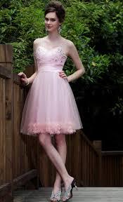 2015 spring bridesmaid dress spaghetti straps short dress chiffon