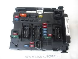 peugeot 307 fuse box peugeot 307 fuse for heaters wiring diagram