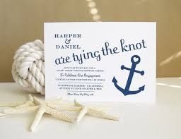 nautical save the date 30 best nautical save the date cards images on save