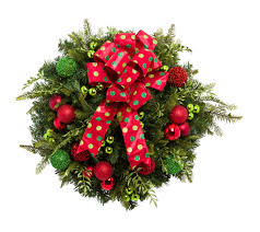 wreaths christmas trees christmas decorations sarasota florida