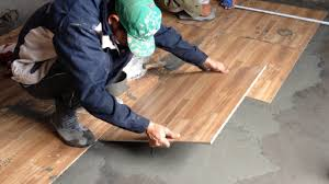 how to build a floor for a house how to install ceramic tiles on floor ceramic tile flooring