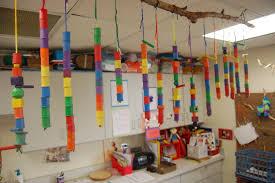 How To Decorate Nursery Classroom Preschool Classroom Decoration Ideas Home Decor And Nursery