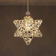 star light fixtures ceiling lighting astonishing star light fixture energy fluorescent