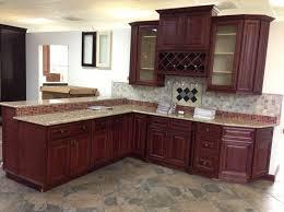 Quality Kitchen Cabinets OH Kitchen Cabinets  U By Concord Ohio - Ohio kitchen cabinets