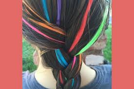 cool hair accessories cool kids gifts hair accessories for kids novelty gifts for