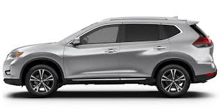 nissan murano vs ford escape 2017 5 nissan rogue versions u0026 specs nissan usa
