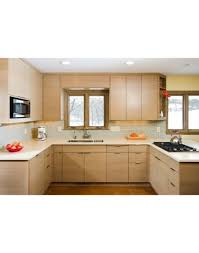 simple kitchen design simple kitchen design fittings buit ins