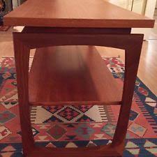 G Plan Coffee Table Teak - g plan coffee table ebay