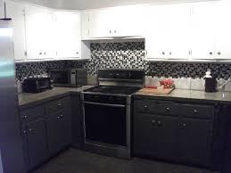 Martha Stewart Kitchen Appliances - personality is preferred two tone kitchen martha stewart paints