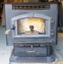 decorating harman pellet stoves for sale in black for home