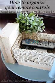 Living Room Organization Ideas 25 Best Living Room Family Room Organizing Images On Pinterest