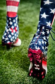 Under Armour Football Socks College Football Google Search Sports Pinterest College