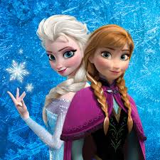 newest disney princesses princess frozen disney