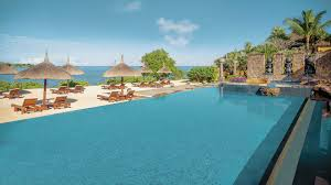 The Oberoi Mauritius Facilities Information about the The