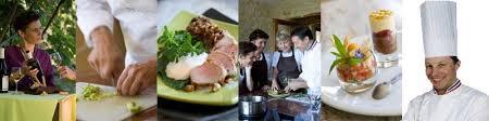 cours cuisine valence cours de cuisine valence finest photos cours de cuisine en duo chez