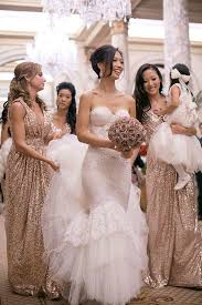 light bridesmaid dresses shop 2015 gold v neck bridesmaid dresses sleeveless
