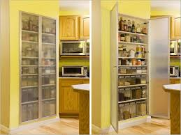 kitchen pantry storage ideas nz ikea kitchen pantry storage solutions nz with kitchen pantry