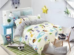 Girls Zebra Bedding by Popular Girls Zebra Comforter Set Buy Cheap Girls Zebra Comforter