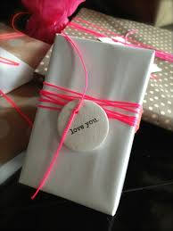 innovative gift wrapping ideas for christmas inspiration photos