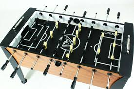 best foosball table brand atomic proforce foosball table ref s foosball table reviews