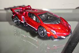 lamborghini veneno hotwheels my wheels stories another lamborghini veneno