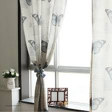 80 Inch Curtains Attractive Curtains Shower 80 Inches Lovely Modern And