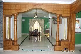home interior arch design home design inspirations